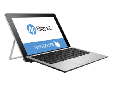 HP Laptops, Buy Latest HP Laptops at Best Prices in UAE