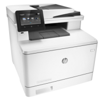 Office Laser Multifunction Printers HP Color LaserJet Pro MFP M477fdw (CF379A) HP Color LaserJet Pro MFP M477fdn Office Laser Printers Office Laser Multifunction Printers Office Laser Multifunction Printers HP Color LaserJet Pro MFP M477fnw Office Laser Multifunction Printers HP Color LaserJet Pro MFP M377dw (M5H23A)